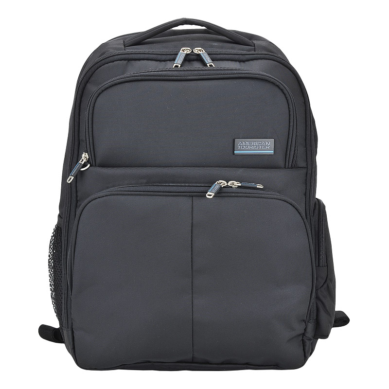 American Tourister 99A09007