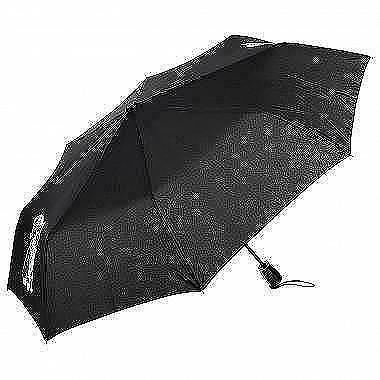 28a8054ac360 Купить зонт в Москве! Зонты в интернет-магазине panchemodan.ru