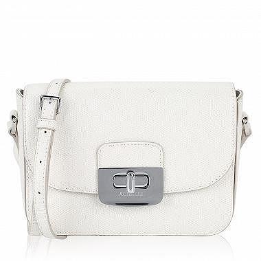 26662c0ad0cb Купить белую сумку женскую в Москве ! Сумки белого цвета в интернет ...