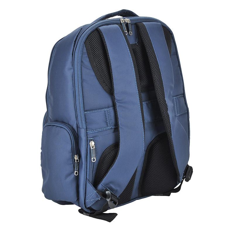 Рюкзак для ноутбука от Пан Чемодан