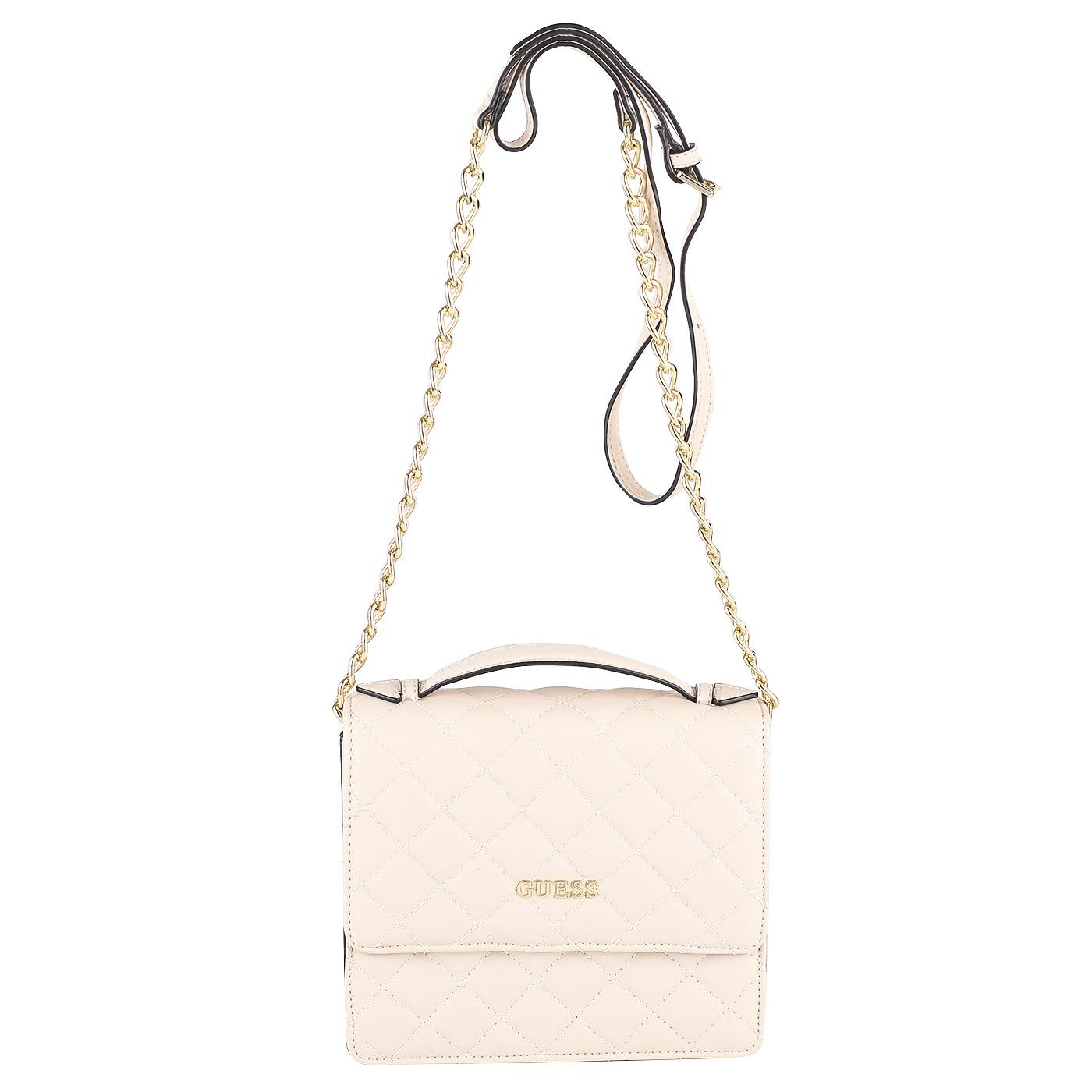 bfd1e9f2 Женская сумка через плечо Guess Alanis Женская сумка через плечо Guess  Alanis ...