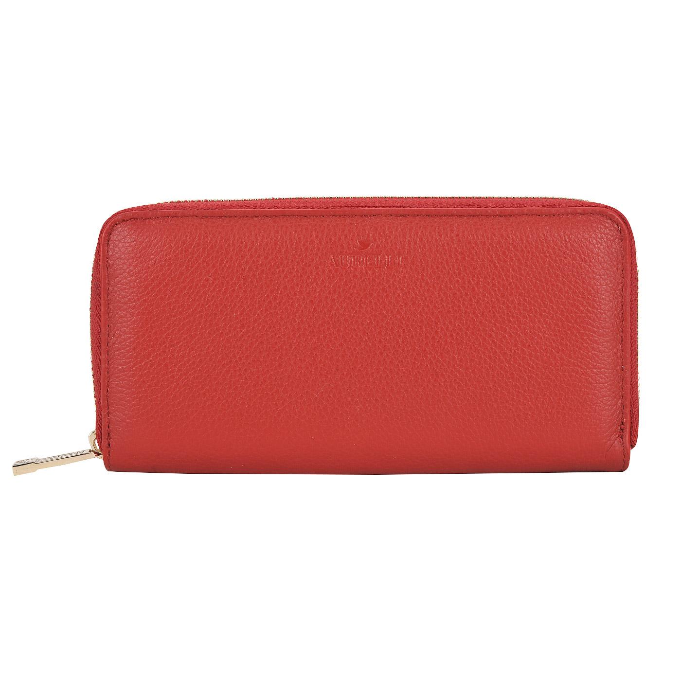 Aurelli 7001-24G-rosso