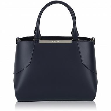 Купить женскую кожаную сумку с доставкой ! Женская кожаная сумка в ... 9082ce869d5