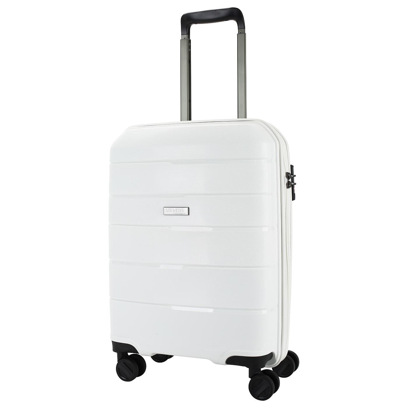 Чемодан Mi Trolley 90 Points Suitcase (Danube luggage) 28