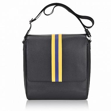 Дорожные сумки нери кара дорожные рюкзаки купить