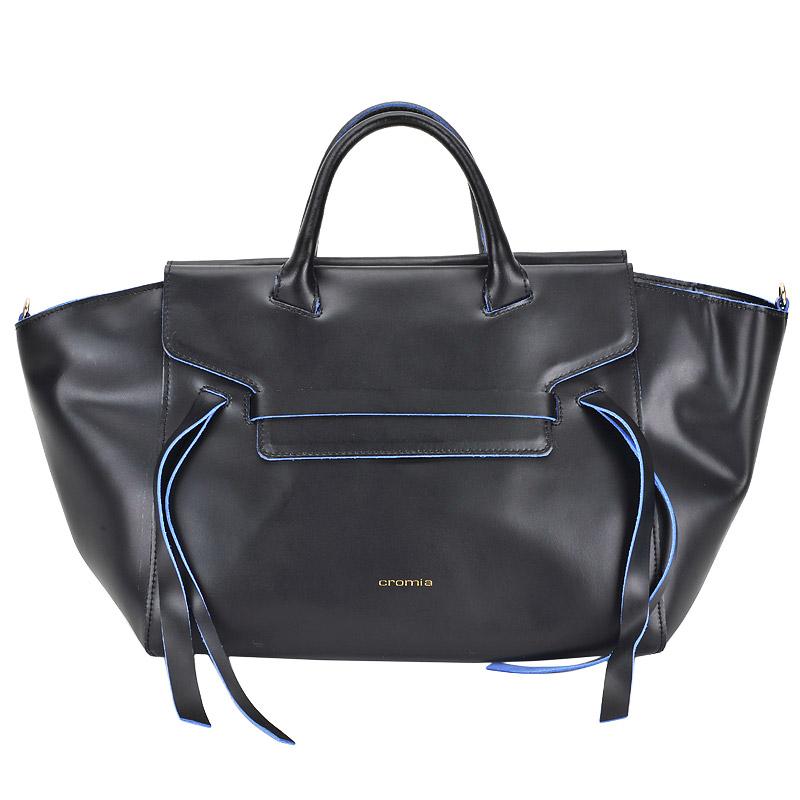 7773d27da872 Женская кожаная сумка Cromia Jenny Женская кожаная сумка Cromia Jenny ...